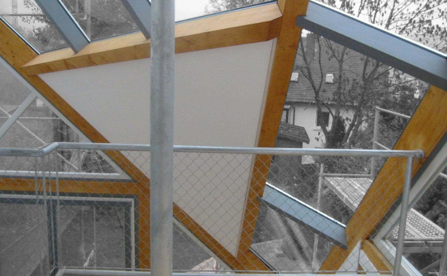 projektplus architekt architekturb ero in siegen bauplanung bauleitung denkmalschutz. Black Bedroom Furniture Sets. Home Design Ideas